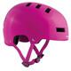 MET Yo-Yo - Casque de vélo Enfant - rose